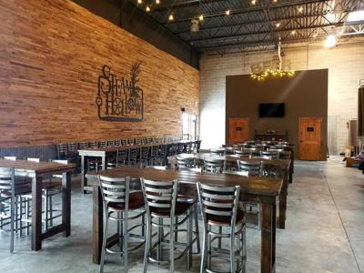 New craft brewery opens in the Southland