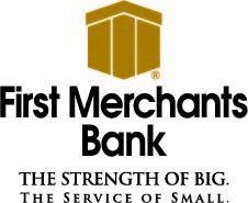 First Merchants profits surge 15.6 percent in record quarter