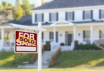 The Secret Costs of Owning a Home