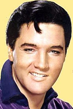 Elvis presley xmas gifts for men