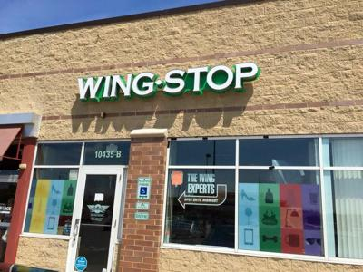 Wingstop To Open Highland Restaurant