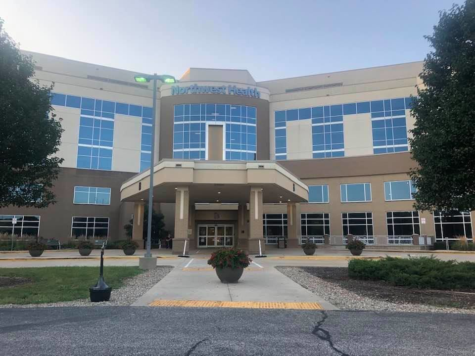 Northwest Indiana Health offers new treatment for cardiovascular disease