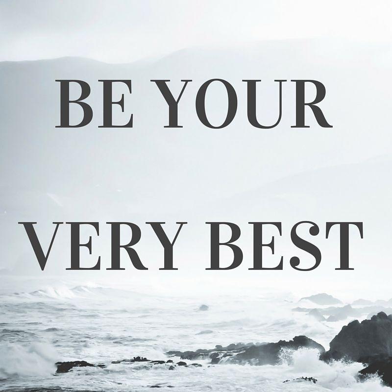 photo Be Your Very Best profile image_zpsirsddjio.jpg