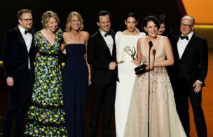 Emmys Expand Drama and Comedy Categories to Include More Nominees