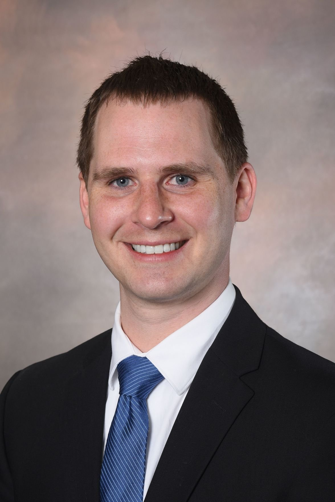 New doctors join Community Healthcare System