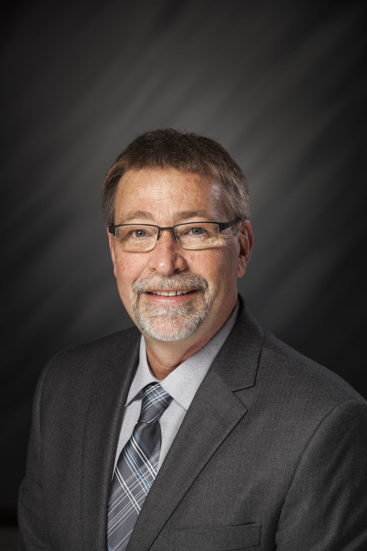 State Rep. Jim Pressel, R-Rolling Prairie