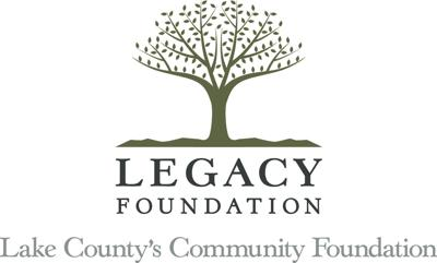 Legacy Foundation names new board members