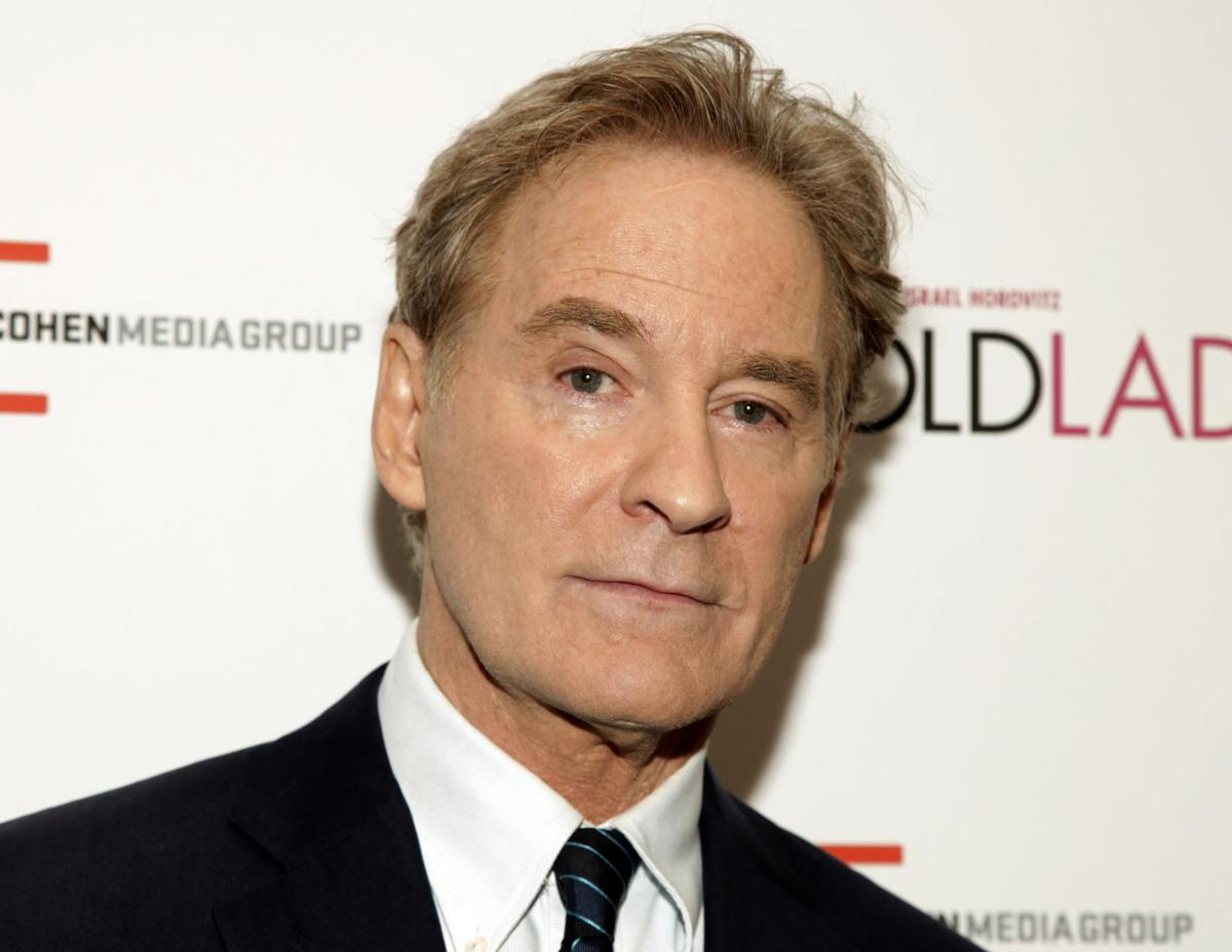 Kevin kline says farce looks easy but it 39 s certainly not for Farcical person