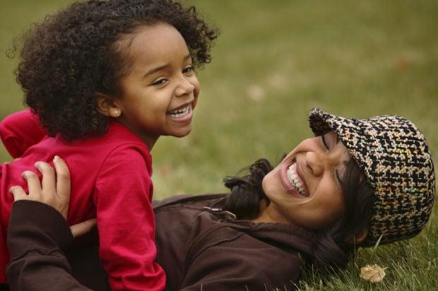 Thankful Hearts: How kids perceive gratitude (1)