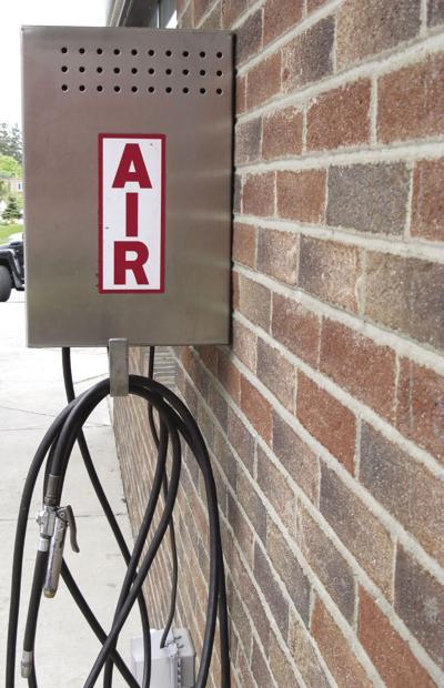 AIR PRESSURE.jpg