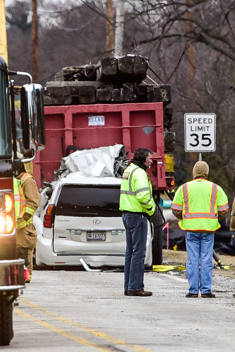 faff00141e UPDATE  Motorist identified in Sunday morning s fatal Munster crash ...