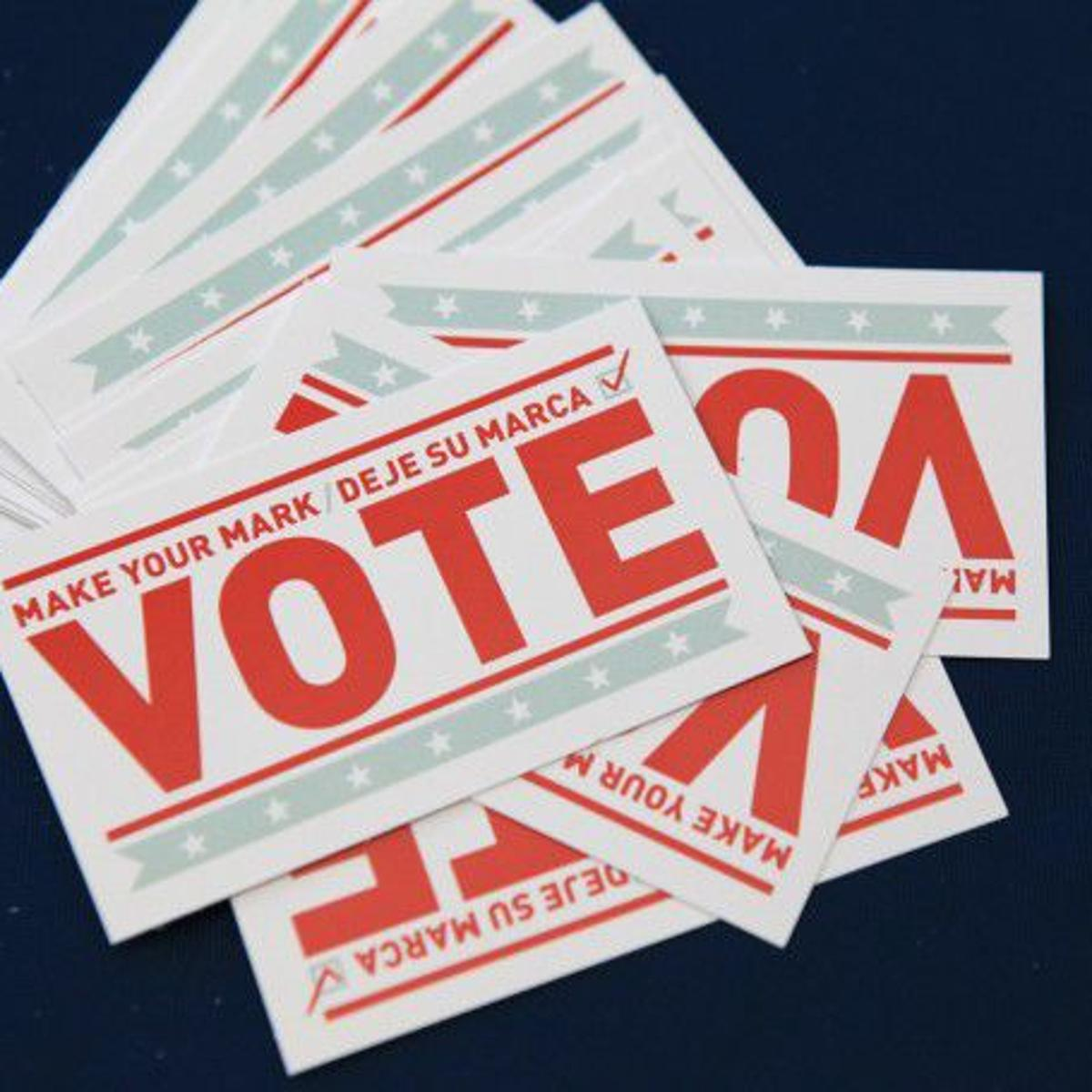 Should Hoosiers who cast absentee ballots before dying have