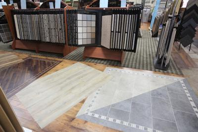 Best Carpet/Flooring Store
