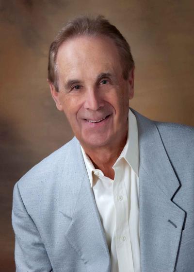 Bill Kahn
