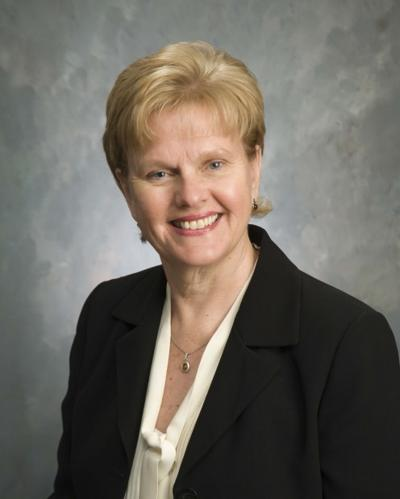 Shirley Heinze Land Trust announces new officers and board
