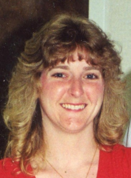 Michelle Boggs   Local Obituaries   nwitimes com