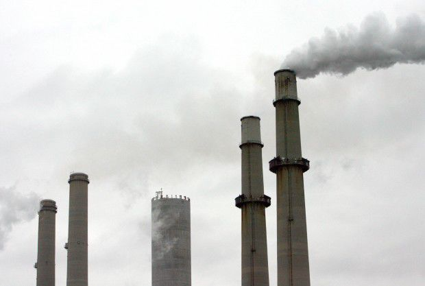 Hoosier Environmental Council cautions against proposed changes to EPA coal ash rule