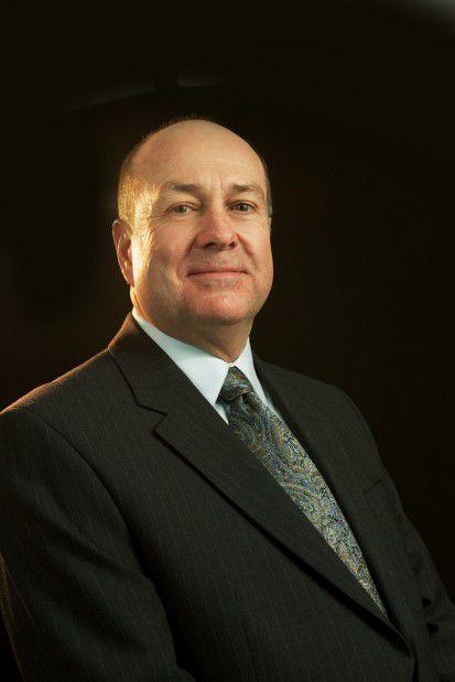 Tom Collins Sr.
