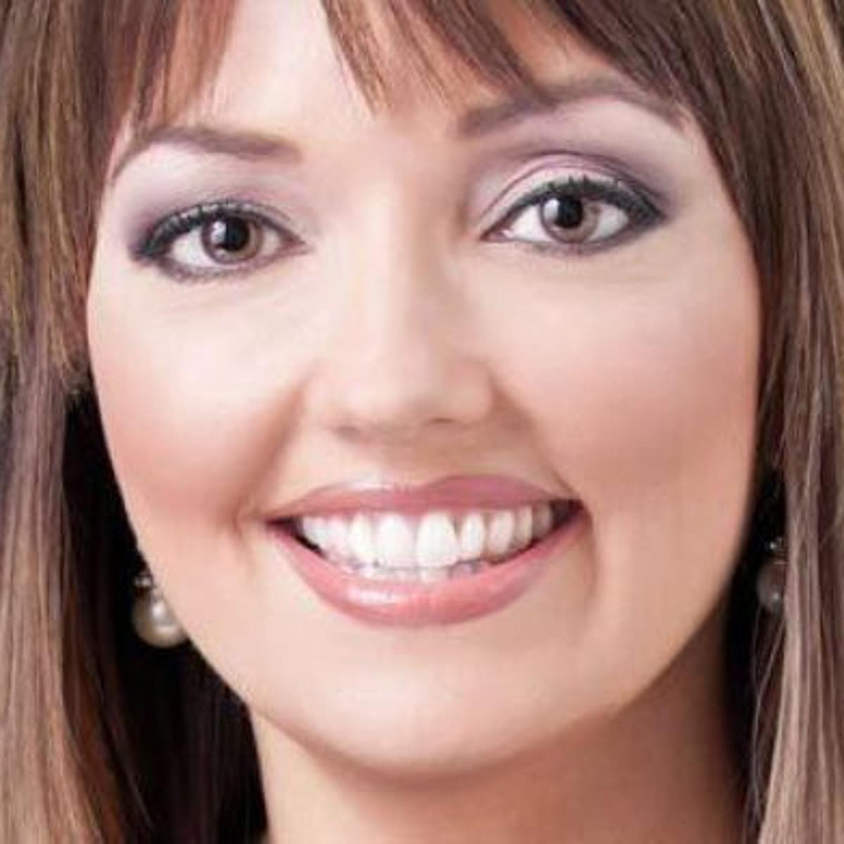Offbeat Reader Wonders What Happened To Cbs News Susan Carlson