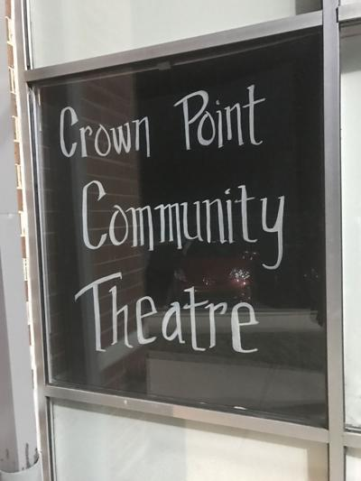 Crown Point Community Theatre to close after 13 years