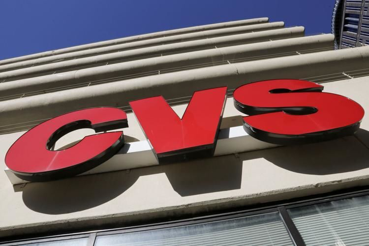 CVS offering chance to win Super Bowl tickets, free cruises and tropical vacations to people who get vaccinated