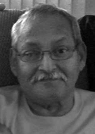 Northwest Indiana neighbors: Obituaries published today