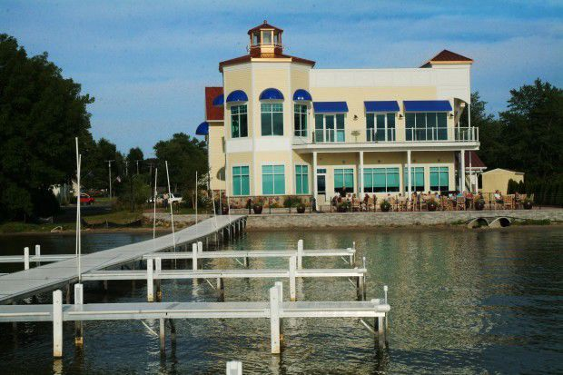 Lighthouse Restaurant in Cedar Lake gets new owner