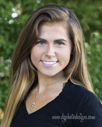 Contestants for porter county fair queen for Currie motors ford of valpo