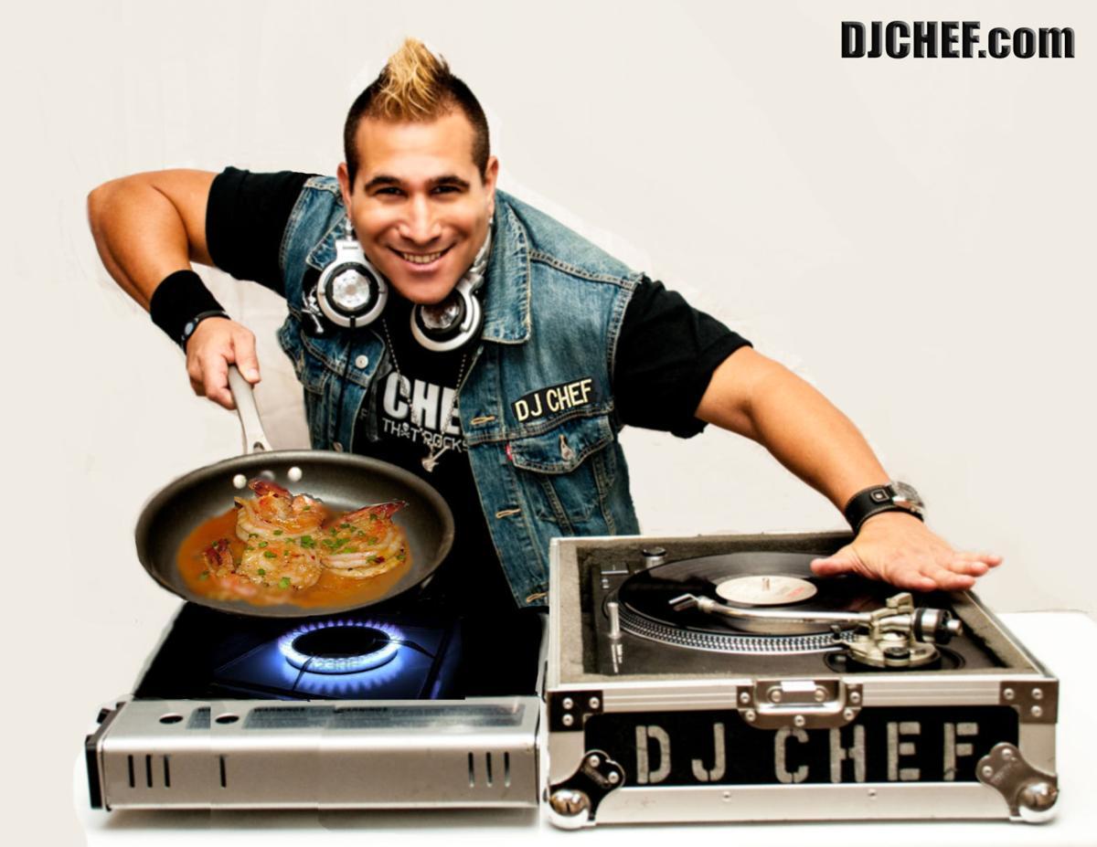 DJ Chef.jpg
