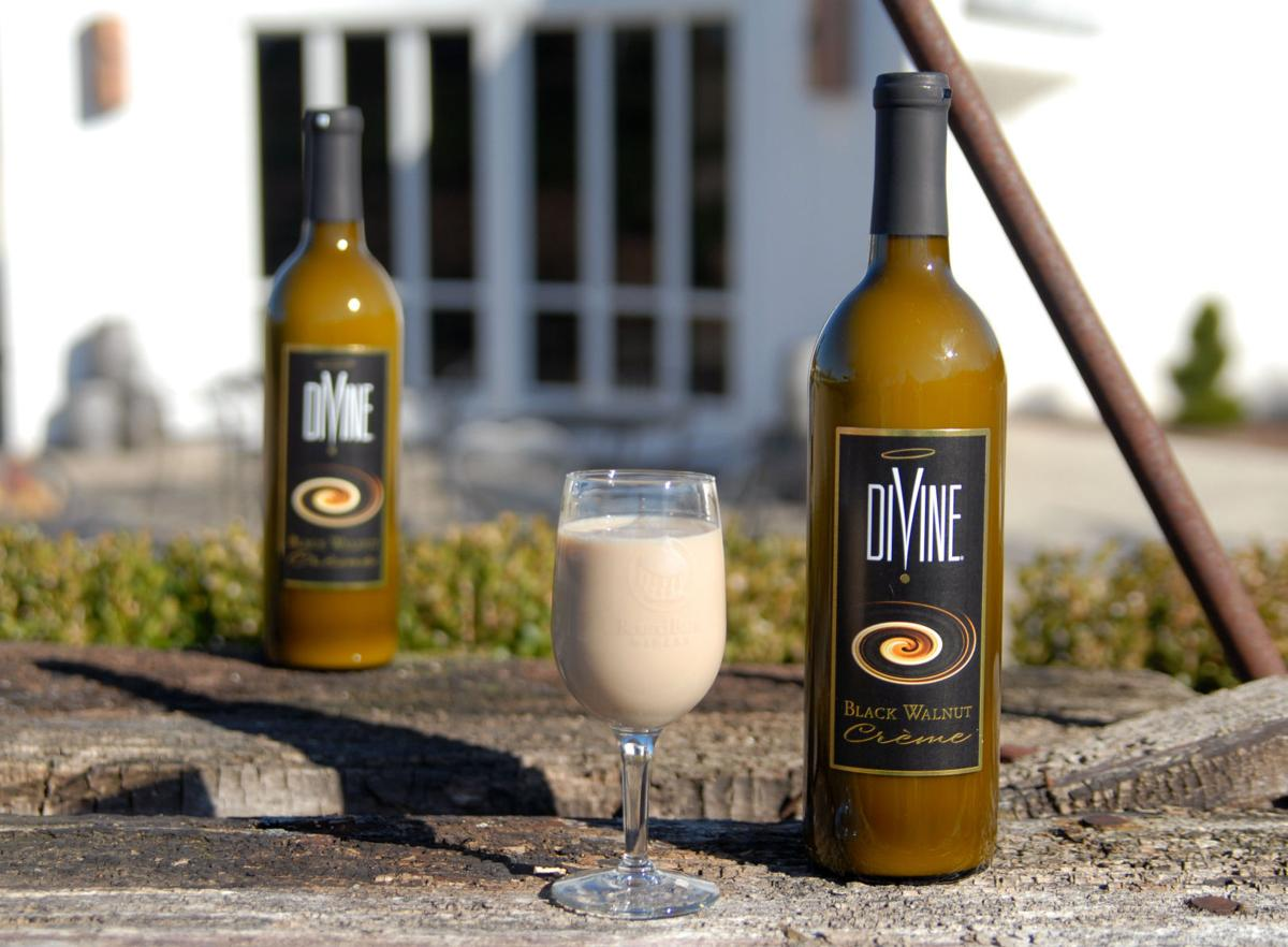 2015 Spring Trends in Drinking: More flavors, ingredients and methodology than ever!
