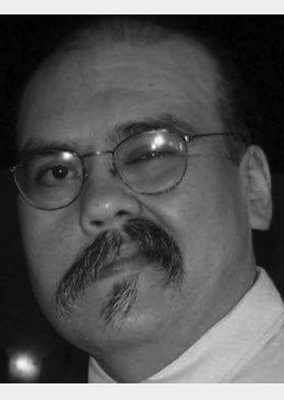 Arthur Allen Rodriguez
