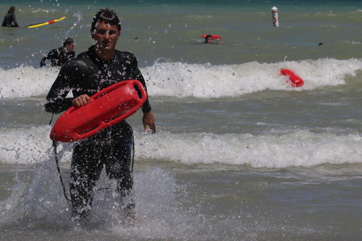 060717-nws-lifeguards 1.JPG