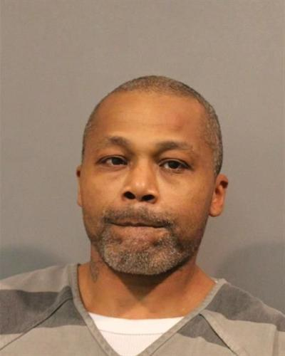 Suspect on the lam after shooting ex-partner's boyfriend outside a Dollar Tree in Gary June 16, police say