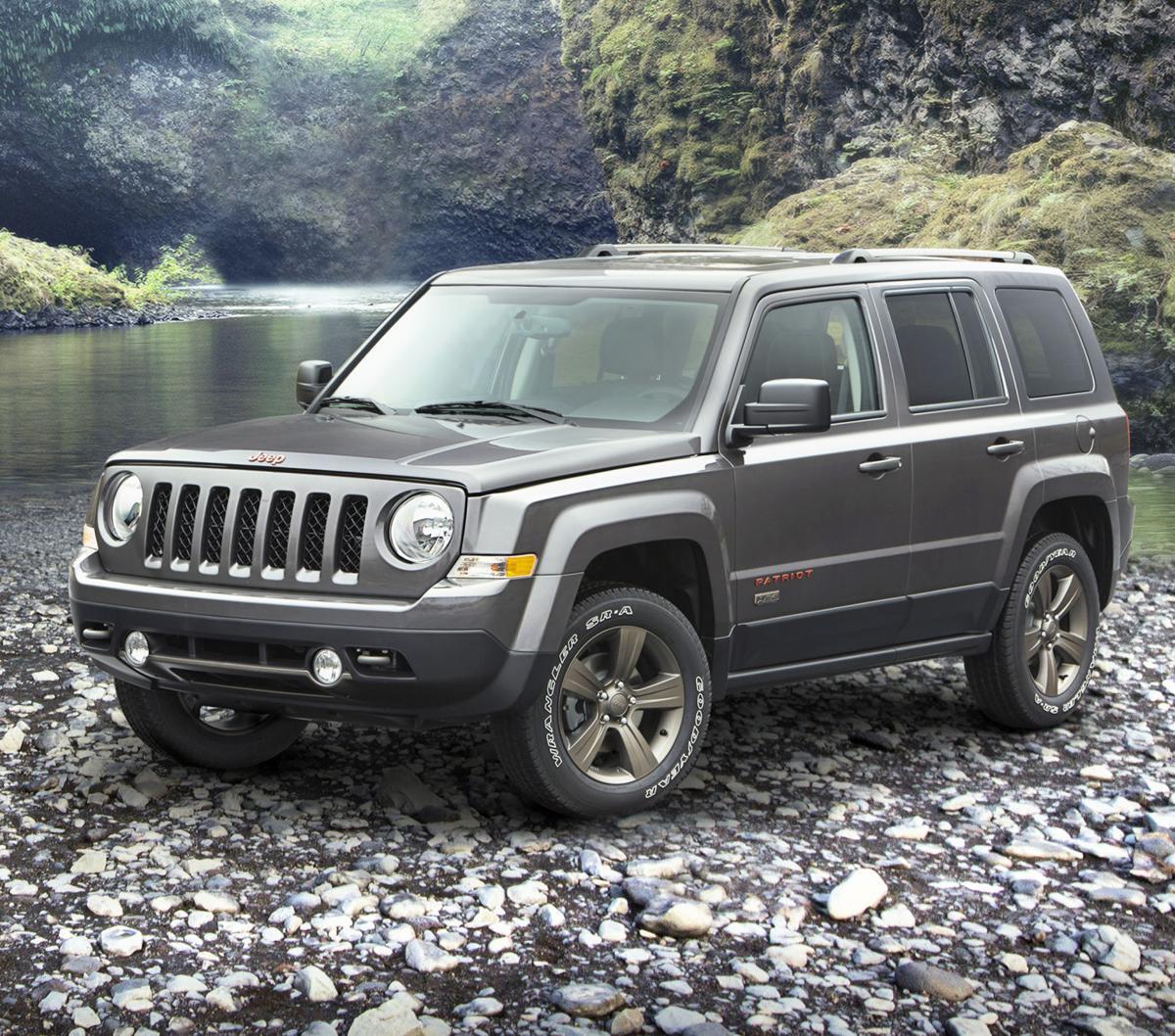 img sport car jeep price patriot logic orig