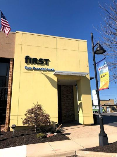 First Financial Bank donates $40,000 to support minority-owned small businesses in NWI