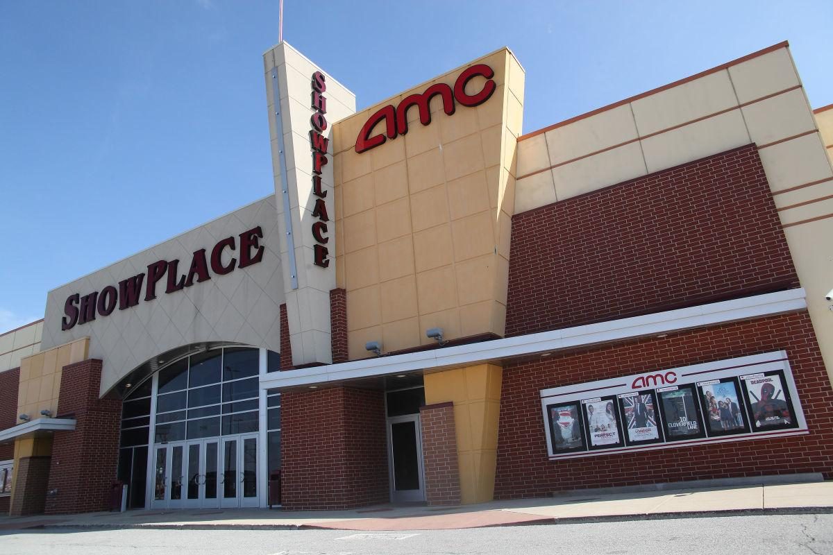 With Atom Tickets, skip the lines at the AMC Showplace Michigan City Select your movie and buy tickets online. START NOW >>>.