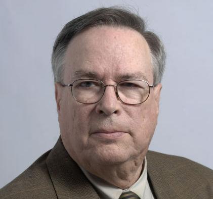 Bill Nangle