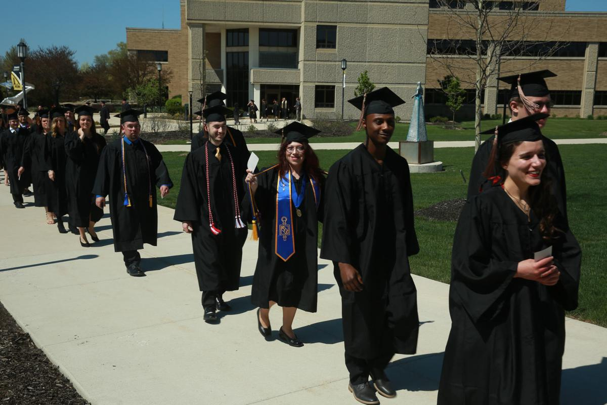 Indiana College completion rate rate hits all-time high