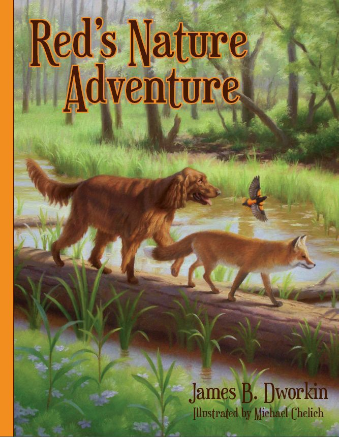 Book review red is about a region dog proceeds for the kids book book forumfinder Choice Image