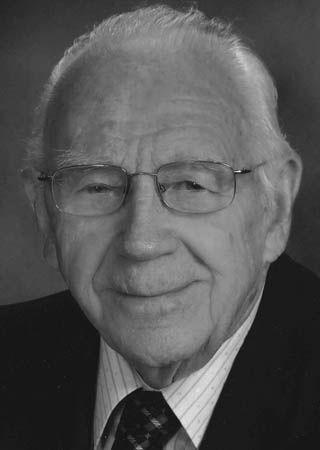 Russel Edward Frahm