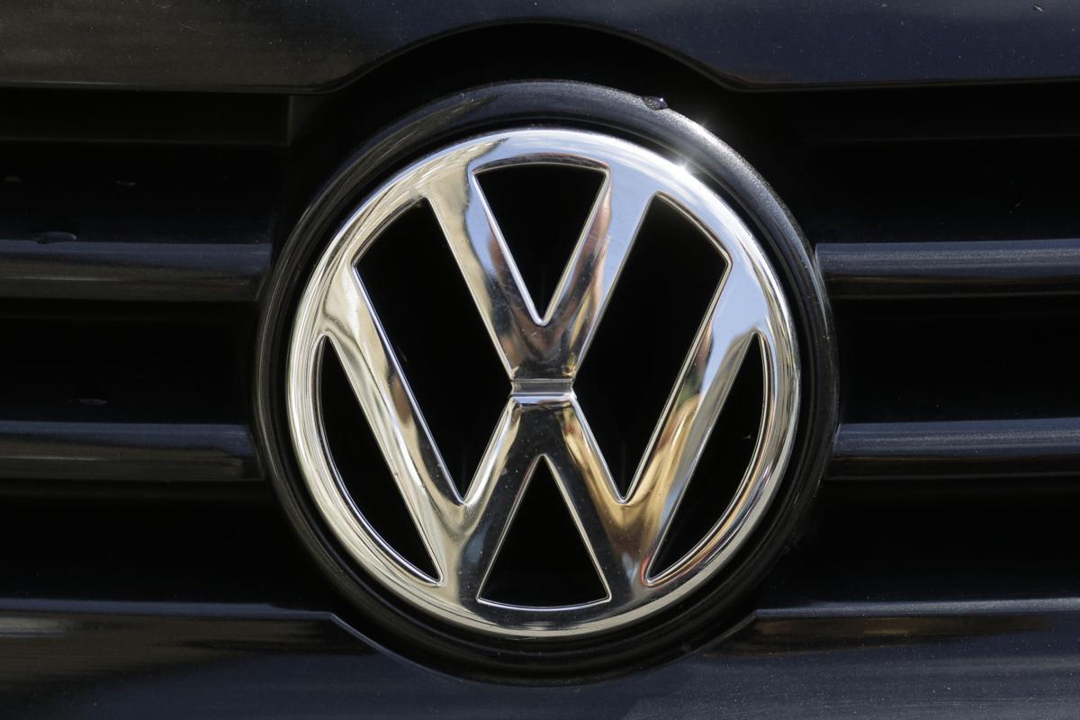 Volkswagen dealership under new ownership
