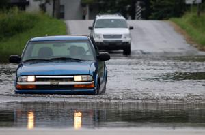 Flood watch in effect for northern Illinois as more storms approach