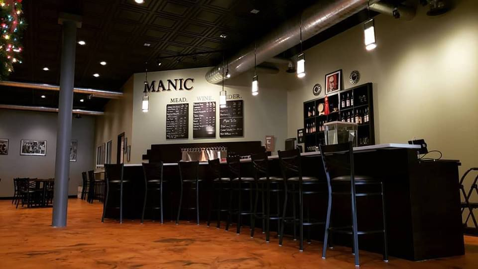 Manic Meadery opens in Crown Point | Northwest Indiana