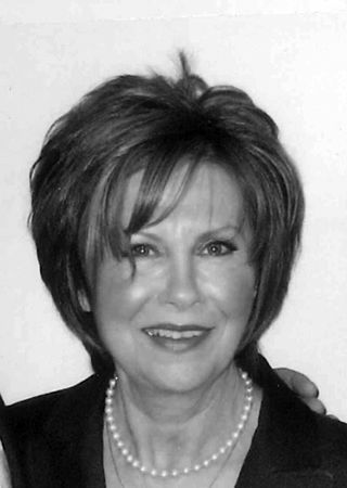Janet I. Perfetti (nee Huseman)
