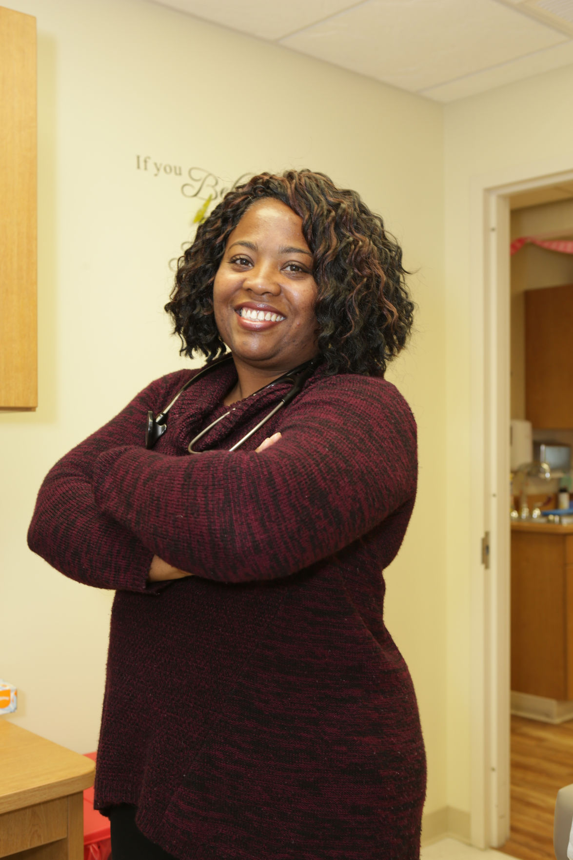 Region counselors, clergy offer tips on cutting the unrealistic expectations to enjoy the holidays