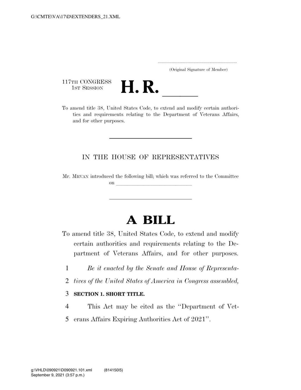 House Bill 5293