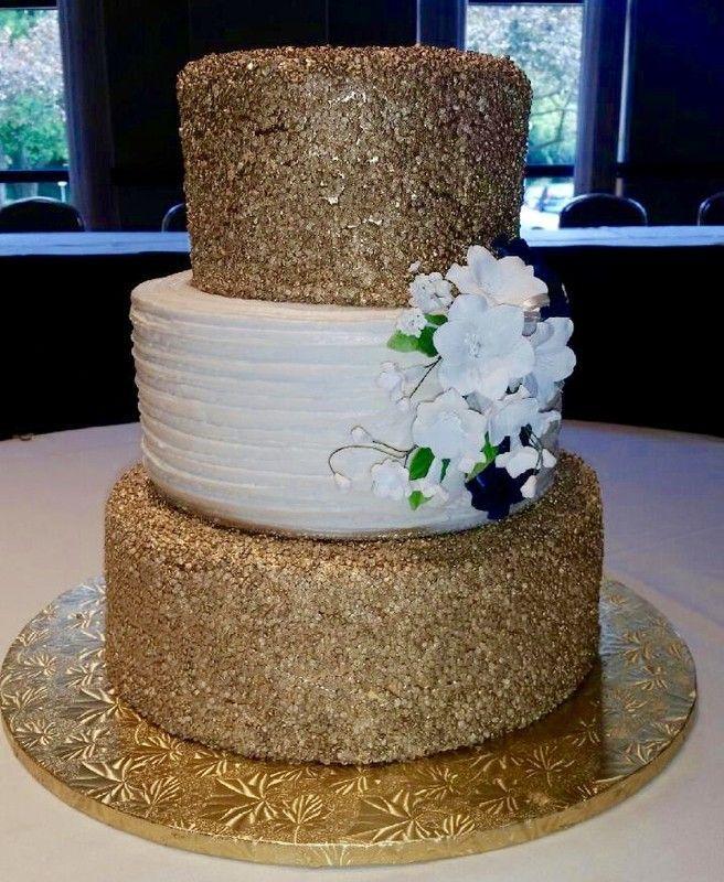 Wedding Cake Bakeries In Northwest Indiana