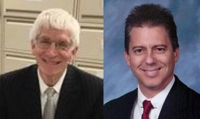 Porter County prosecutor race