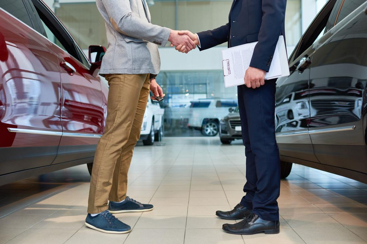 Do Your Homework Before Negotiating A Car Price Cars Nwitimescom - Can you ask dealer for invoice price
