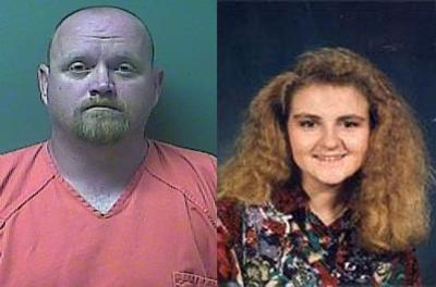 Appeals court affirms conviction in Rison slaying